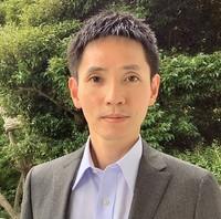 profile_kato.jpg