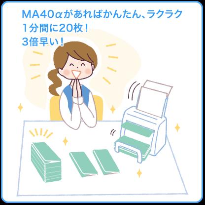 ハート 折り紙:紙折り-yayoi-kk.co.jp